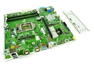 Desktop PCs,$750 -, Intel Motherboards, Motherboards