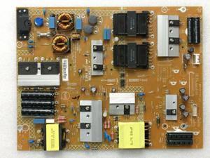 Power Supply Unit for D50U-D1 Vizio ADTVF1925XB2 715G6960-P01-004-002S