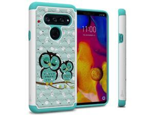 lg phones unlocked - Newegg com