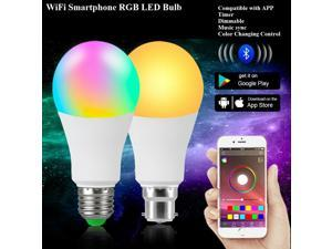 Wireless Color, Free Shipping, Top Sellers, Electrical, Home
