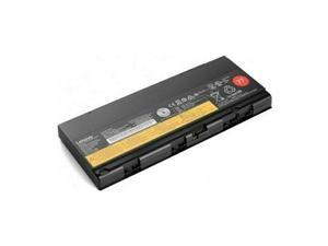 Lenovo Thinkpad Battery  77+  4X50K14091 90 Wh 6 Cell System
