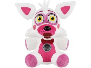 DreamWorks Trolls Poppy Hasbro E1733AS00