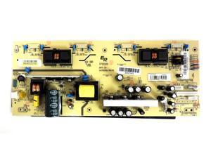 RCA 26LB30RQD , 26LA30RQD Power Supply Board RE46DZ0750 , 899-328-B001 , IPB328
