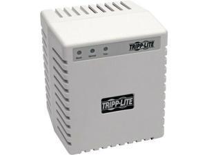 NEW Tripp Lite LS606M 600W 120V Power Conditioner Line AVR