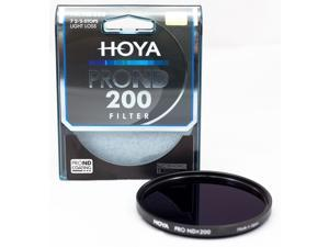 High Grade Multi-Coated 43mm Nw Direct Microfiber Cleaning Cloth. Multi-Threaded Typ 113 3 Piece Lens Filter Kit Made by Optics Leica X