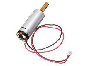 XK A800 4CH 780mm 3D6G System Glider RC Airplane Spare Part Motor