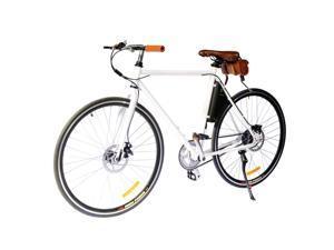Bikes | Mountain Bikes | Folding Bikes - Newegg com