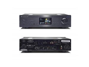 cambridge audio azur 851n network player/dac/preamp black 115v cu/jp