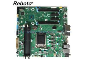 SZWXZY For DELL Alienware Aurora R5 Intel Desktop Motherboard IPSKL-SC DDR4 1NYPT 01NYPT CN-01NYPT MB 100% Tested Fast Ship