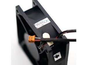MP515 Projector blower New Original FOR ADDA AB5012MB-C03 DC12V 0.12A 50x50x20mm blower cooling fan