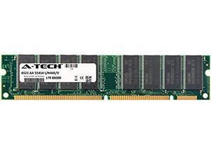 512MB SODIMM Gateway Solo 1400 3501171 3501172 3501173 3501174 Ram Memory