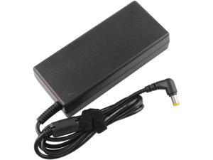 New AC Adapter Charger for Sony Vaio Series 19.5V 90W Power Supply Cord Laptop Notebook Power Cable