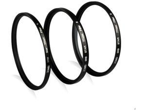 ZOMEI 58mm Cross Star 6X Point 6PT Filter for Canon 600d 650d 700D 18-55 Lens