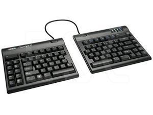 KINESIS KB800PB-US (004)