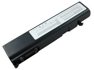 Superb Choice® 6-cell TOSHIBA Dynabook SS MX 290 Laptop Battery