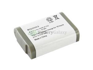 NEW Cordless Home Phone Battery Pack for ATT 102 103 EP590-2 EP5902 300+SOLD