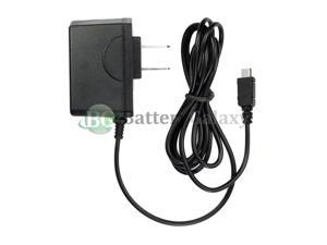 25 NEW Micro USB Wall Charger for   LG   Phones HOT!
