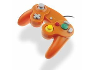 Wired NGC Controller Gamepad For  GameCube GC  Wii U Console Colors NEW