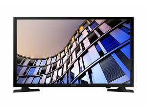 32 Inch Smart LED HD TV w/ Built-in Wi-Fi 2 x HDMI  USB UN32M4500