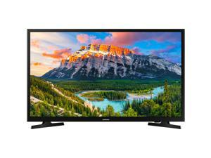 """32"""" Full HD Smart LED TV w/ 2 x HDMI  Screen Mirroring - UN32N5300"""