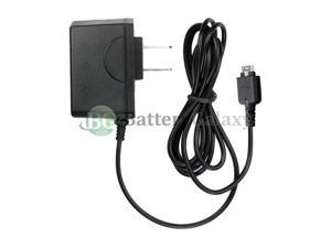 WALL CHARGER AC adapter for KT1158TGA KID TRAX ATX ATV ride on 6V battery