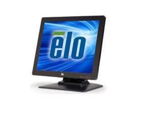 Elo Touch Solutions E463022 1729L 17-Inch Desktop Touchscreen Monitor (NOB)