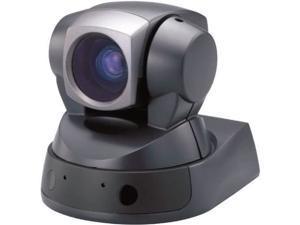 Sony EVI-D100 470TVL 10x-Optical Zoom Pan/Tilt/Zoom Video Camera (NOB)