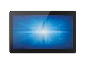 Elo E970665 I-Series 15-inch All-in-One Touchscreen Computer