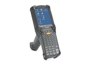 Symbol MC92N0-G30SXERC5WR MC92N0-G Handheld Mobile Scanner
