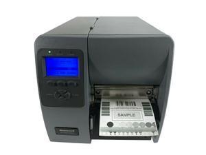 Datamax-O'Neil DMX-M-4210 / KJ2-J2-48000YW7 203DPI M-Class Mark II Directional Thermal Barcode Label Printer (NOB)