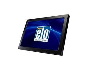 Elo E237584 2243L 22-Inch IntelliTouch Open-Frame Touchscreen Monitor