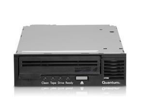 Quantum TC-L42AN / TC-L42AN-BR-B Ultrium LTO-4 SAS Internal Half Height Backup Tape Drive