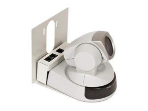 Vaddio 999-2204-000 WallView 100 470TVL 10X-Optical Zoom pan/tilt/zoom PTZ System (NOB)