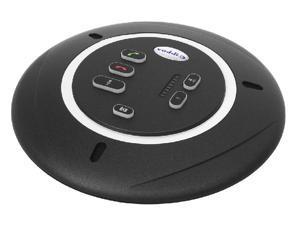 Vaddio 999-8500-000 EasyMic Echo-Canceling Table MicPOD