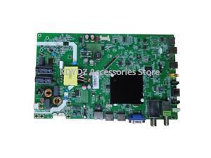 Good test for 43ME547ANTS 1133YTK 43ME794ANTS motherboard 35022477 35022196