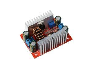 400W DC-DC Step-up Boost Converter Constant Current Power Supply Module LED Driver Step Up Voltage Module Z17