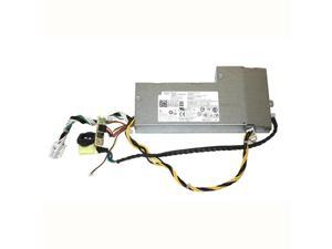 185W PC Power Supply for All In One 23-5348,AIO 9010,9030,3340,5348 185W Power Supply,B185EA-00,D185EA-00,N28RM,467PC