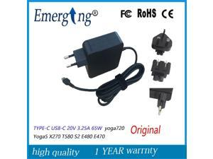 For Lenovo Yoga5 YOGA910-13IKB Heatsink and Cooling Fan AT122001SS0