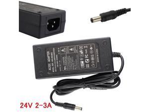Goede dymo ac adapter - Newegg.com LK-32