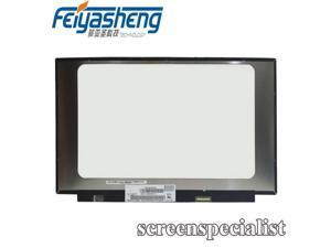 "15,6/"" display a LED MATT LENOVO pn 5d10k93436 1920x1080 FHD Screen Panel"