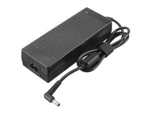 19.5V 7.7A AC Power Adapter for ASUS Laptop 5.5*2.5mm Replacement Adapter Notebook Power Supply Charger Cord For ASUS G74S G74SX