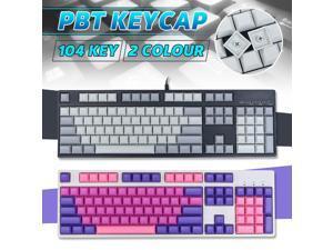 Keyboard 25 50 Gaming Keyboards Computer Games