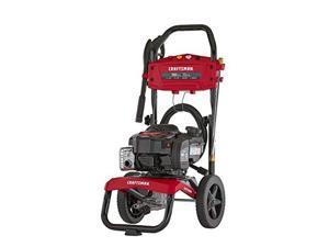 engines, Pressure Washers, Outdoor Power, Home Improvement