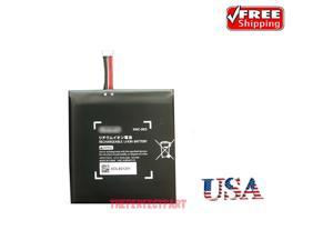 OEM Internal Battery HAC-003 4310mAh Replacement For  Switch Console