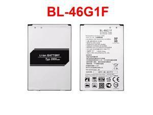 OEM SPEC BL-46G1F 2800 mAh Standard Battery For LG K20 Plus K425 K428 K430H USA!