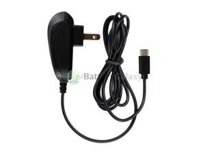 USB-C Wall Charger for  Mix 320/Mix 510/Mix 520 12.2/Mix 630 12.3/Mix 720