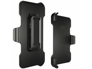 Belt Clip Holster Replacement Fits  Galaxy S7  Defender Case USA