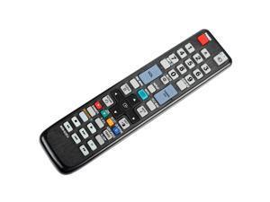 New remote control for AH59-02294A AH59-02291A samsung Blu-ray DVD Player HT-C550 HT-C653W HT-C553 HT-C650W HT-C555 HT-C655W