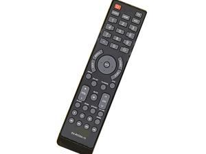 remote control  for  infocus TV 600158K00-886-G