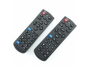 remote control suitable for viewsonic projector RCP01051 PJD5155L/PJD5255L/PJD5555LW/PJD5350LS/PJD5550LWS